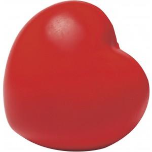 HEART szív formájú stresszlabda